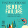 Fintan O'Toole - Heroic Failure: Brexit and the Politics of Pain