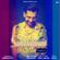 Sakhiyaan Club Mix (Club Mix) - Maninder Buttar