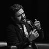 Ender Balkır - Ruhumda Sızı artwork