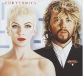Eurythmics - My Guy