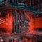 Bonka Ft. Kris Kiss - Overdrive feat. Kris Kiss