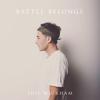 Battle Belongs - Phil Wickham mp3