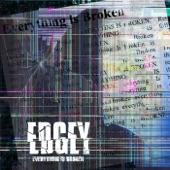 Edgey - Powerhouse