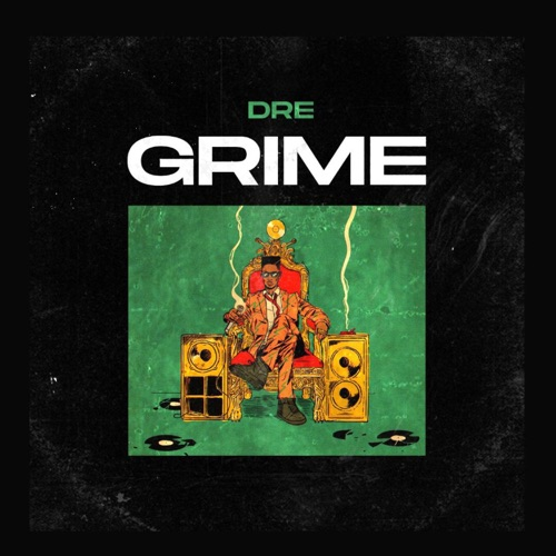 Grime Image