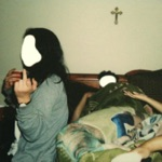 Acid Ghost - Ayce's Song