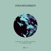 StadiumX & Timmo Hendriks - Remember (feat. Robbie Rosen) [Extended Mix] kunstwerk