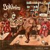 Boxteles - D'You Mind? kunstwerk
