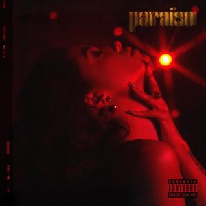 Henao - Paraiso (EP)