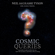 Neil deGrasse Tyson - Cosmic Queries: StarTalk's Guide to Who We Are, How We Got Here, and Where We're Going