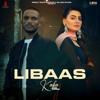 Kaka - Libaas artwork