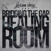 Jackson Chery & Bridging the Gap - Healing Room  artwork