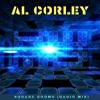 Al Corley - Square Rooms
