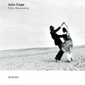 John Cage - Seventy-Four For Orchestra - Version I