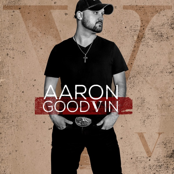 Aaron Goodvin - Every Time You Take Your Time