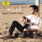 Suite española, Op. 47: No. 5 Asturias - Miloš Karadaglić