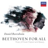 Beethoven for All Music of Power Passion Beauty