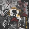 war-stories-feat-calboy-slatt-zy-single