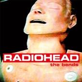 Radiohead - Planet Telex