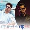 Kya Baat Ay DJ NYK Remix Single