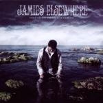 Jamies Elsewhere - Seasons