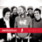 Download lagu Switchfoot - Meant to Live.mp3