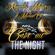 Rinaldo Montezz Give Me the Night (feat. Michael G.) [Extended Mix] - Rinaldo Montezz