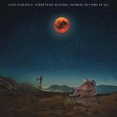 Cole Scheifele - Flightless Astronaut
