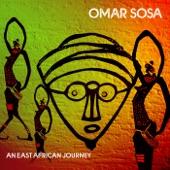 Omar Sosa - Shibinda