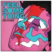 Feel Something artwork