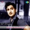 Nilavukke Pogalaam From Naalum Therindhavan Single