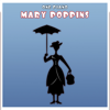 Marry Poppins - One Piano