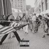 The American Dream Remix feat Miguel The Last Artful Dodgr Single