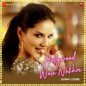 Hollywood Wale Nakhre