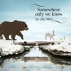 Somewhere Only We Know Single