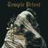 Temple Priest (feat. Paul Wall & Kota the Friend) - MISSIO