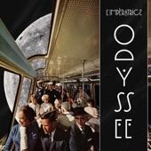 Odyssee - EP