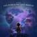 The World We Left Behind (feat. KARRA) - KSHMR