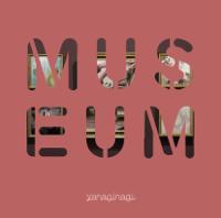 やなぎなぎ ベストアルバム (-MUSEUM-)