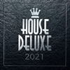 House Deluxe - 2021