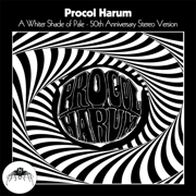 EUROPESE OMROEP | A Whiter Shade of Pale (50th Anniversary Stereo Mix) - Procol Harum