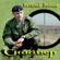Виталий Леонов - Снайпер