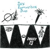 Dex Romweber Duo - Prelude in G Minor
