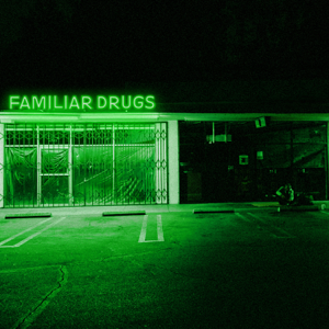 Familiar Drugs - Alexisonfire