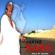Nazir M. Ahmad - Hanyar Kano