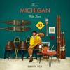 Quinn XCII - From Michigan With Love  artwork