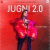 Jugni 2 0 Single