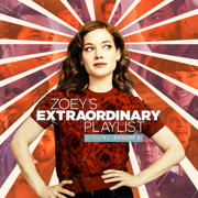 Zoey's Extraordinary Playlist: Season 2, Episode 4 (Music From the Original TV Series) - EP - Cast of Zoey's Extraordinary Playlist