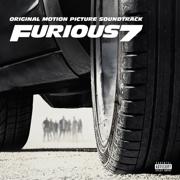 Furious 7 (Original Motion Picture Soundtrack) - Multi-interprètes