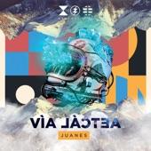 Juanes - Vía Láctea