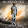Mister Lonely - My Heart Is Crying (Lifelong Demo Mix) artwork